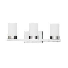 Harvey 3-Light Vanity Light