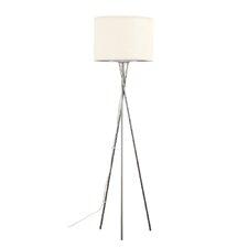 Camden 135cm Tripod Floor Lamp