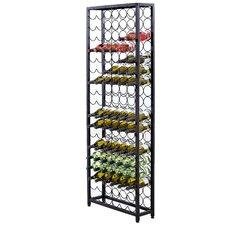 108 Bottle Wine Rack