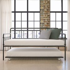 Truxton Twin Daybed