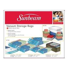 Value Vacuum Bag (Set of 24)