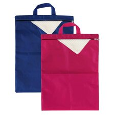 Travel Hanging Laundry Bag
