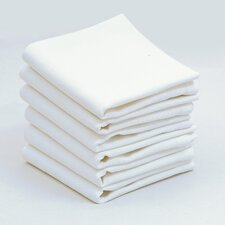 Perth Cotton Napkin (Set of 6)