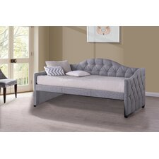 Sancerre Daybed