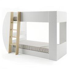 Jakob Twin Loft Bed