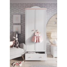 Koby Armoire