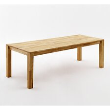 Paul 5 Extendable Dining Table