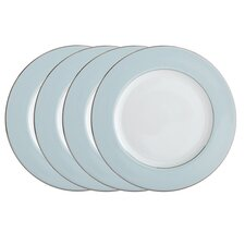 Cheltenham 27cm Dinner Plate Set (Set of 4)