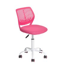 Raymond Kids Desk Chair