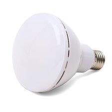 10W E26 Medium LED Light Bulb (Set of 8)