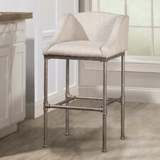 Wirt Bar Stool