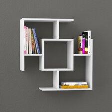 Parantez Floating Shelf