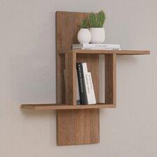 Mill Accent Shelf