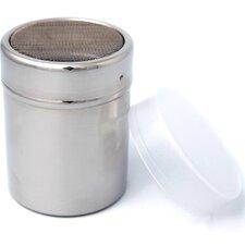 Single Canister Spice Jar