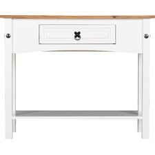 Angelina Console Table