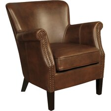 Hastings Arm Chair