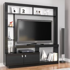 Zuma TV Unit for TVs up to 50""