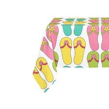 Zadiee Table Cloth
