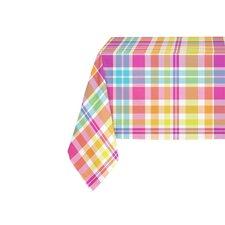 Harloe Plaid Rectangular Table Cloth