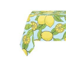Cybil Rectangular Table Cloth