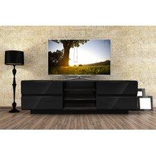 TV-Lowboard Avitus