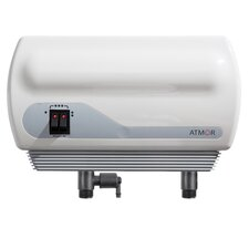 Super 900 Series 0.5 GPM ElectricTankless Water Heater