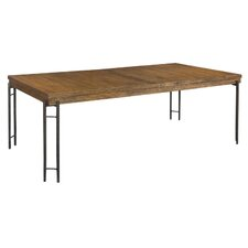 Bedford Park Extendable Dining Table
