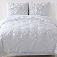 Talon Comforter Set