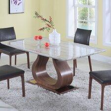 Van Maanen Dining Table