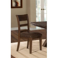 Burnsdale Dining Chair (Set of 2)