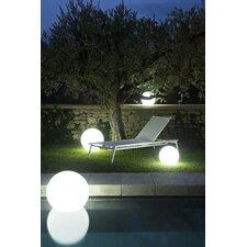 Ball 1 Light Poolside or Floating Light