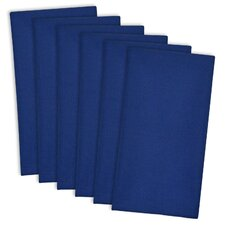 Andalusia Cotton Napkin (Set of 6)
