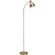 156cm Arched Floor Lamp