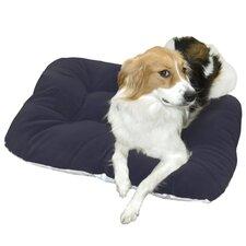 Dakota Floor Dog Pad