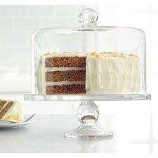 Simplicity Cake Stand