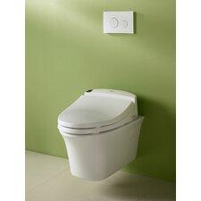 Maris 1.6 GPF Elongated Toilet Bowl