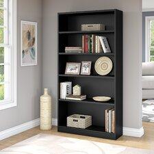 """Universal Bookcase 72"""" Standard Bookcase"""