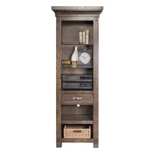 Belteau Audio Cabinet