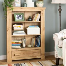 Archer Bookcase