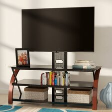 "Linda 50"" TV Stand"