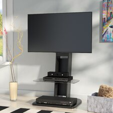 """Bridgette 30"""" TV Stand"""