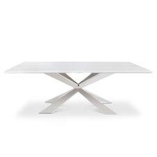 Tiya Dining Table