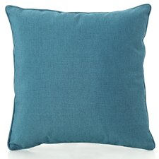 Ashbrook Square Water Resistant Outdoor Pillow
