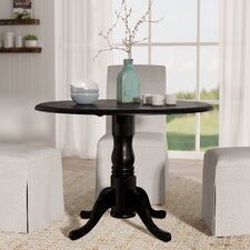 Josephina Extendable Dining Table