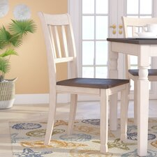 Magellan Side Chair (Set of 2)