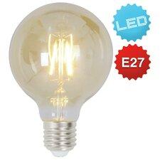 LED E27 4 W