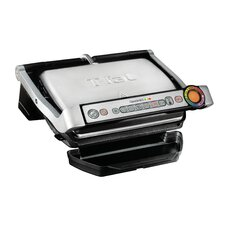 Optigrill+ with Lid