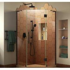 978 Perfect Corner Bathtub 978 Perfect Corner Bathtub Best 25 Carron Baths Ideas On 100