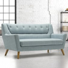 Odin 3 Seater Sofa