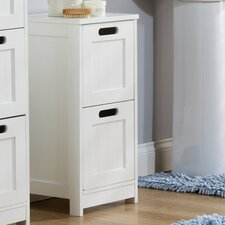 Torkel 30 x 64cm Free Standing Cabinet